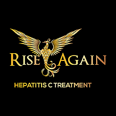 Generic Hepatitis C Medication