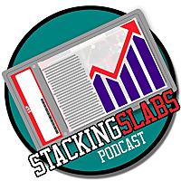 Stacking Slabs