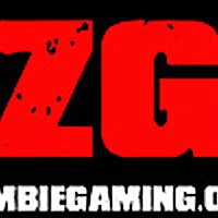 Zombie Gaming Forums