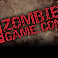 TheZombieGame.com Forums
