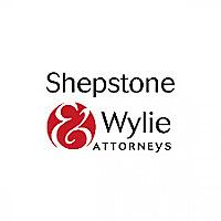 Shepstone & Wylie Attorneys