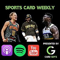 Sports Card Weekly