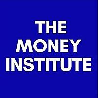 The Money Institute