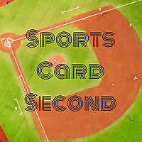 Sports Card Second