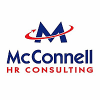 McConnell Consulting Inc.