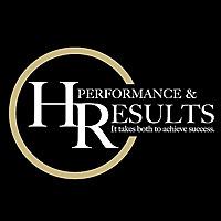 HR Performance & Results Inc. Blog