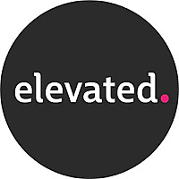 Elevated HR