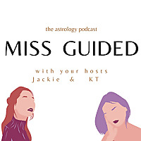 Miss Guided Astrology