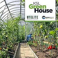 KSL Greenhouse