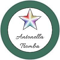 Antonella Tromba