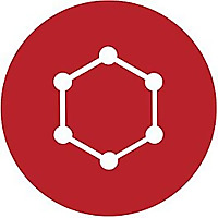 Stanford Computational Antitrust