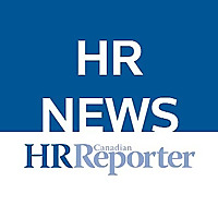 Canadian HR Reporter | News & Trends for HR Professionals