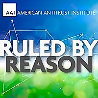 Ruled by Reason