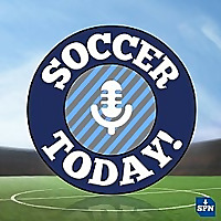 The Two Solitudes Soccer Podcast