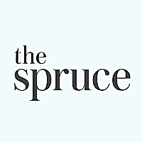 The Spruce | Make Your Best Home