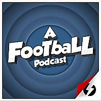 A Football Podcast