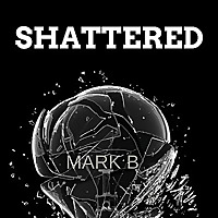 Shattered- The Podcast