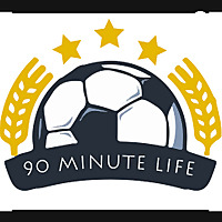 90 Minute Life
