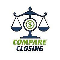 Compare Closing LLC