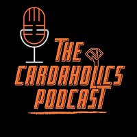 The Cardaholics