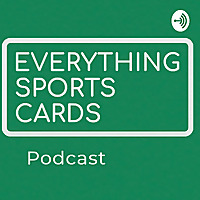 Everything Sports Cards