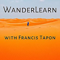WanderLearn | Travel to Transform Your Mind & Life