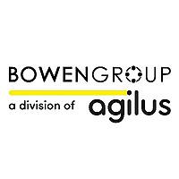 BOWEN Group