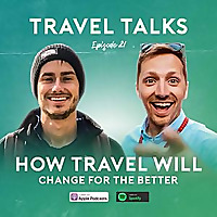 Travel Talks