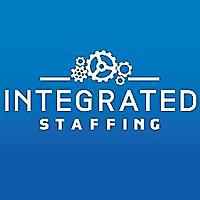 Integrated Staffing Blog