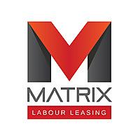 Matrix Labour   Calgary Staffing Solutions
