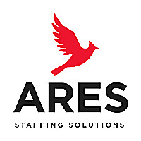 ARES   Blog