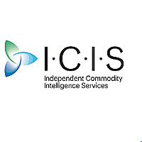 ICIS | Energy Podcasts