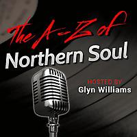 A-Z Of Northern Soul