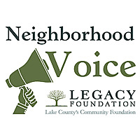 Neighborhood Voice