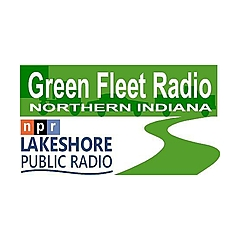 Green Fleet Radio