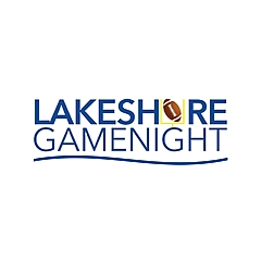 Lakeshore Gamenight