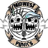 Midwest Punks