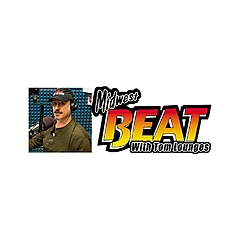 Midwest Beat with Tom Lounges