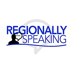 Regionally Speaking with Chris Nolte