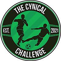The Cynical Challenge