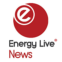 Energy Live News Podcast