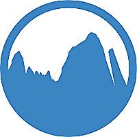The Wandering Climber
