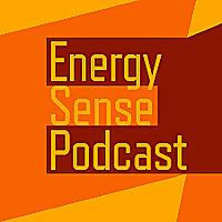 Energy Sense