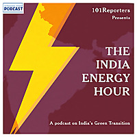 The India Energy Hour