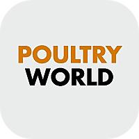PoultryWorld