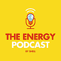 The Energy Podcast