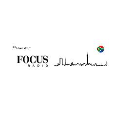 Investec Focus Radio SA