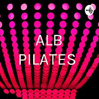 ALB PILATES