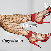 PILATES stripped down