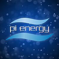 PI Energy Podcast